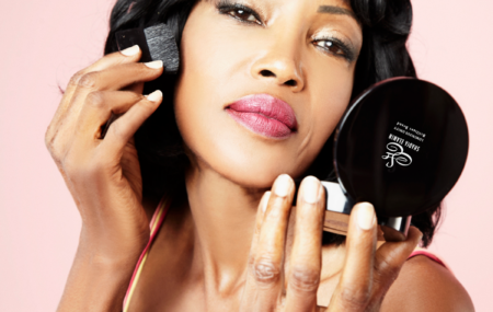 Appropriate routine for the outer covering of the face is essential to maintain its original glow. For the same, using the right cosmetics is important. Buying the right care product for the covering of your face can be challenging enough if you fail to identify the type of the upper covering of your face. More […]